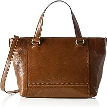 Gerry Weber Lugano M, Women's Top-Handle Bag