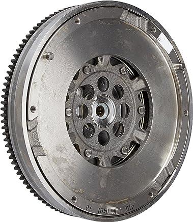 LUK 415040110 Dual Mass Flywheel