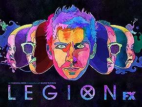 Best legion season 2 episode 2 fx Reviews