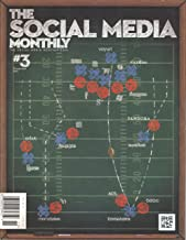 Best social media monthly magazine Reviews