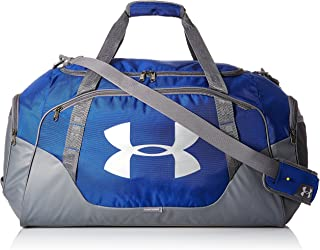 Best blue sports bag Reviews