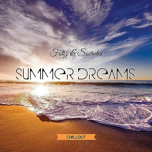 The Socrates in Summer Dreams