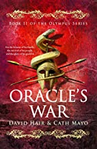 Oracle's War: 2