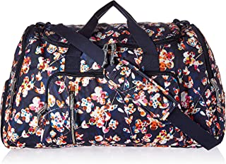 Women's Lighten Up Ultimate Gym Travel Bag
