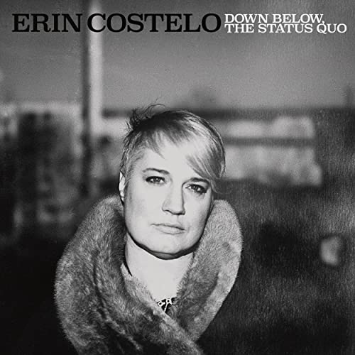 Down Below, the Status Quo de Erin Costelo en Amazon Music - Amazon.es