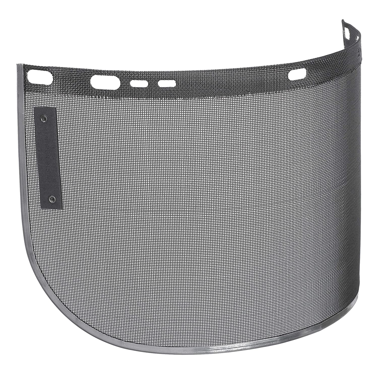 Jackson Safety Wire Mesh Face Ranking TOP14 Shield 8 15.5 Window In. Oakland Mall x