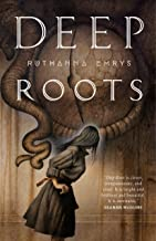 Best Deep Roots (The Innsmouth Legacy Book 2) Review