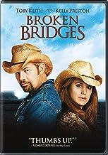 Broken Bridges [Import]