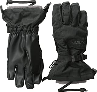 Burton Womens Approach Glove
