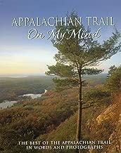 Appalachian Trail on My Mind (On My Mind Series)