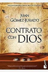 Contrato con Dios (Spanish Edition) Formato Kindle