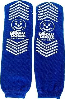 acti tred socks
