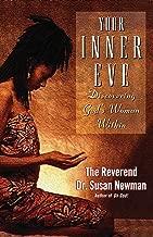 Best dr susan newman Reviews