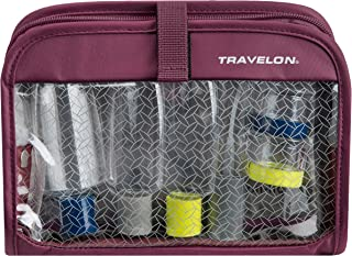 Travelon Modern