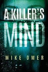 A Killer's Mind (Zoe Bentley Mystery Book 1) Kindle Edition