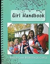Best american heritage girls book Reviews