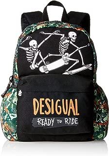 Best desigual laptop bag Reviews