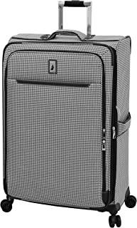 Best london fog coventry 29-inch expandable spinner suitcase Reviews