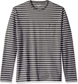 8bdd5dfc Amazon.com: XS - T-Shirts / Shirts: Clothing, Shoes & Jewelry