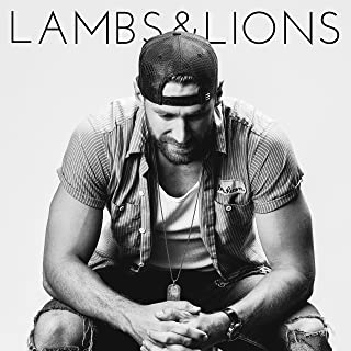 lambs and lions chase rice