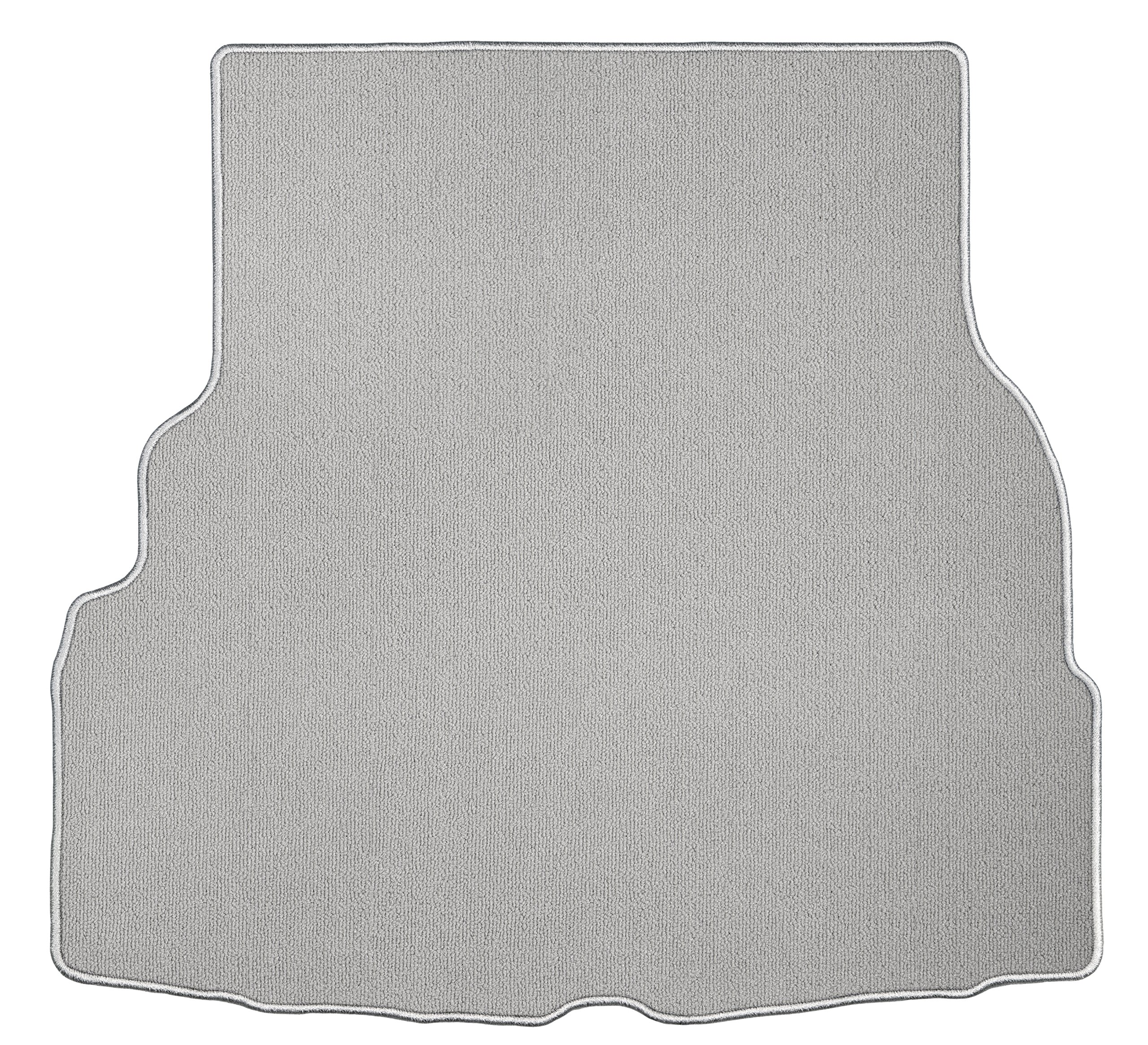 1996 GGBAILEY D3230A-F1A-RD-IS Custom Fit Automotive Carpet Floor Mats for 1994 1995 1997 Honda Accord Wagon Red Oriental Driver /& Passenger