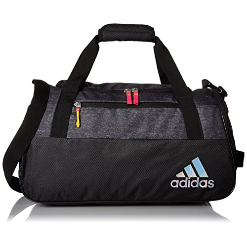 58b299953d9a Gym Bag with Laptop Compartment  Amazon.com