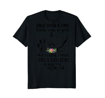 unisex_black
