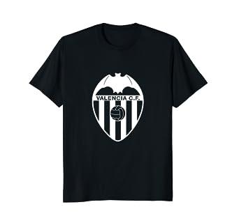 Valencia C.F. Spain Soccer Futbol Camiseta TShirt Jersey