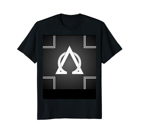 Amazon com: Ambassadors of BDO: Clothing