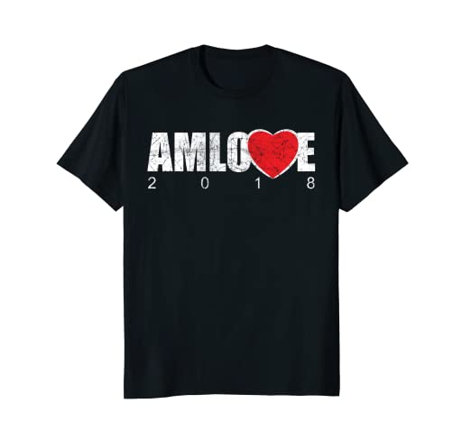 Image result for amlo mexico books\