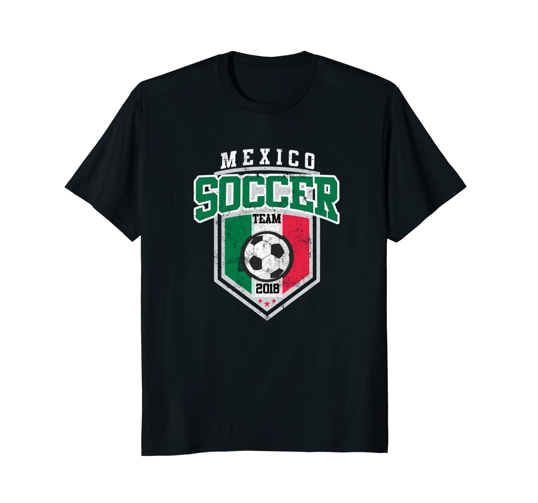 7026c376c Mexico Soccer Jersey 2018 Near Me