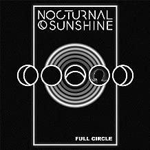 FULL CIRCLE [12 inch Analog]