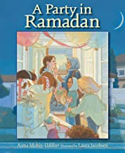 Best a party in ramadan Reviews