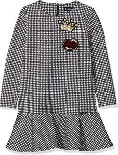 fc071e029dc23 Amazon.fr : Conguitos - Robes / Fille : Vêtements