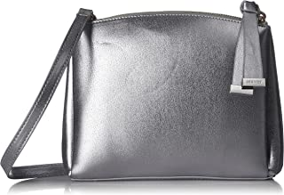 3e1e327a9ee8 Amazon.ca  Nine West - Handbags   Wallets  Shoes   Handbags