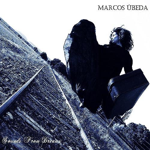Ninth Dream (Mitakuye Oyasin) de Marcos Ubeda en Amazon Music ...