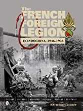 french foreign legion in vietnam war