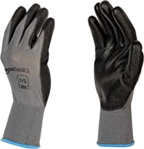 disposable heat resistant gloves