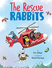 The Rescue Rabbits