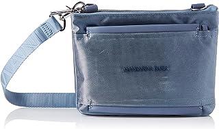Mandarina Duck Damen Daphne Damentasche, Einheitsgröße