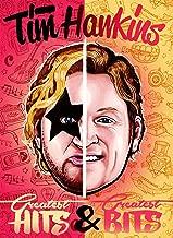 Tim Hawkins-Greatest Hits & Greatest Bits