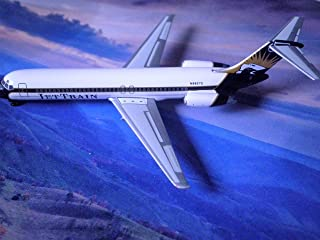 phoenix diecast planes