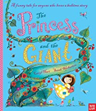 Best the princess and the giant Reviews