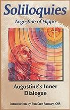 10 Mejor Soliloquies Of Augustine de 2020 – Mejor valorados y revisados