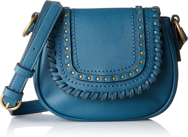 ESPRIT Women's 097ea1o001 Shoulder Bag