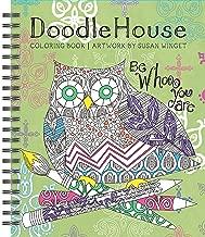LANG - Adult Coloring Book -