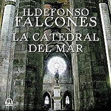 La catedral del mar [Cathedral of the Sea]: Edición...