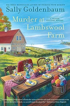 Murder at Lambswool Farm