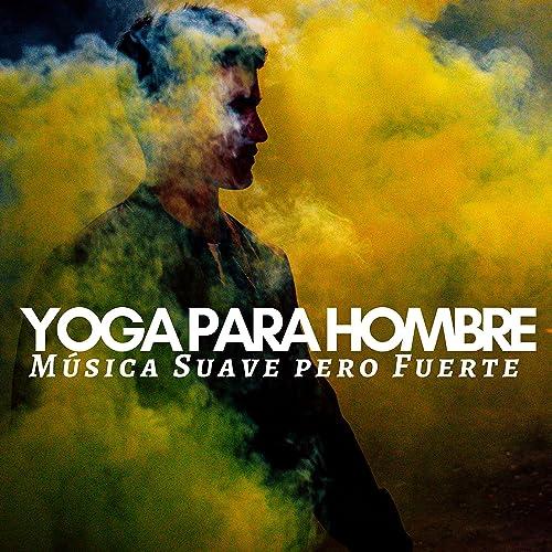 Música para Clases de Yoga by Yoga Eco Friendly on Amazon ...