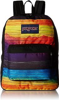 JanSport Unisex SuperBreak Multi Desert Mirage Backpack